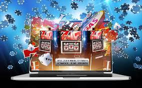 casino-slots-online