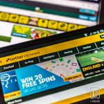 Playtech Continues to Lead Innovation and Development in iGaming