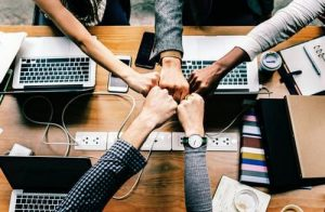 business-team-success