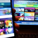 New rules ban gambling ads from child-friendly sites