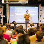 Tech Hub expands across London to new Shoreditch venue