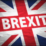 How Well Prepared is Your Business for Brexit?