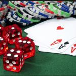 UK Gambling Commission Updates Regulations for Online Gaming