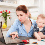 Mumsnet Reports Itself to the UK's Data Protection Watchdog Following Data Breach