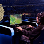 It's About Time the $12.9 Billion Esports Industry is Accepted by Mainstream Gambling Companies