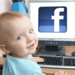 Facebook 'youth team' developing 'Messenger Kids' for children under-13