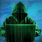 Cyber Criminals Try and Steal Payment Data