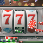 Psychologists have found that Gambling Apps are More Addictive than Fixed-Odds Betting Terminals (FOBTs)
