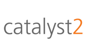 catalyst-hosting