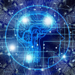 How Artificial Intelligence Is Revolutionising The Customer Service Industry