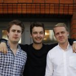 AI-powered gig economy startup Catapult gets a fresh £4.3m
