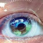 5 Ways to Look After Your Eyes if you Work on a Computer