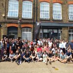Festicket secures $4.6m investment from creative investor Edge Investments
