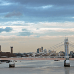 New government fund in tech and management set to 'benefit' small UK businesses