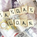 650,000 customers in limbo as payday lenders WageDayAdvance and Juo Loans go bust