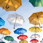 Using an umbrella company over a limited company