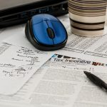Five Mistakes to Avoid on Your Self-Assessment Tax Return