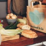 Startup tackling Food waste receives €6m investment
