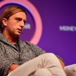 Fintech startup Revolut are pushing for fast-track tech visas