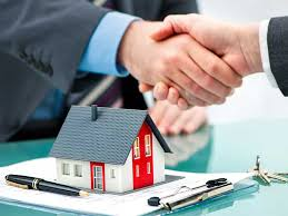 second-mortgages-vs-remortgaging
