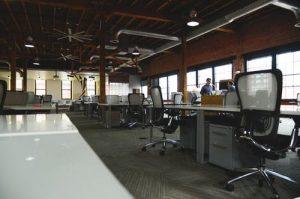 digital-revolution-workplace