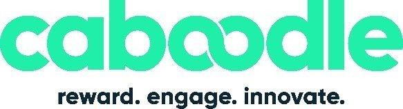 caboodle-logo
