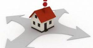 choosing-mortgage