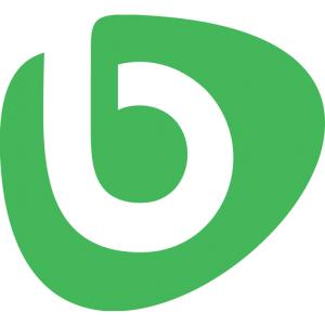 employee-benefits-platform-bonusly-logo
