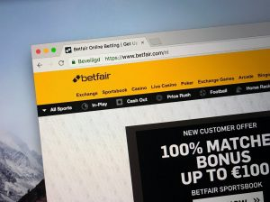betfair-casino-history