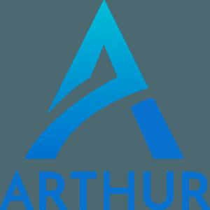 arthur-online-logo