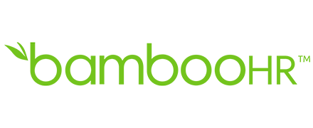 bamboo-HR-logo