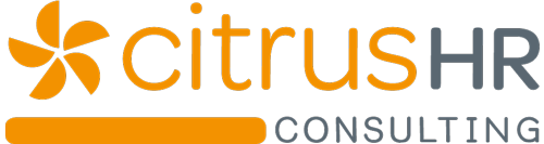 Citrus-HR-logo