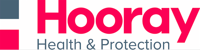 Hooray-Health-&-Protection-logo