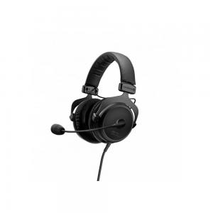 MMX 300 Headset