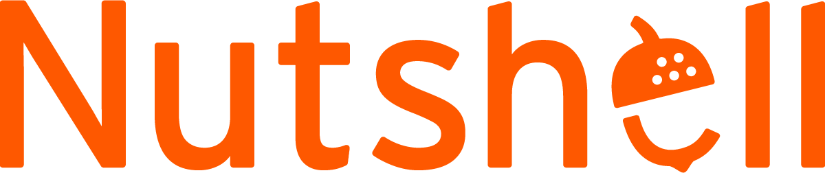 Nutshell-logo