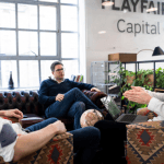 Tech investor Playfair Capital announces $32M second fund