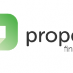 Proper Finance launches new price comparison website