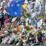 Facebook and YouTube Sued as Video of Christchurch Shooting is Shared on Their Social Media Platforms.