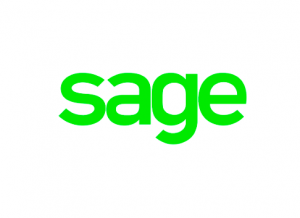 sage-payroll-software-uk-logo