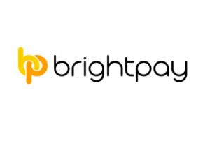 brightpay-logo
