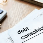 How do debt consolidation loans work?