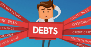 debt-consolidation-loans
