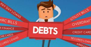 debt-consolidation-loans