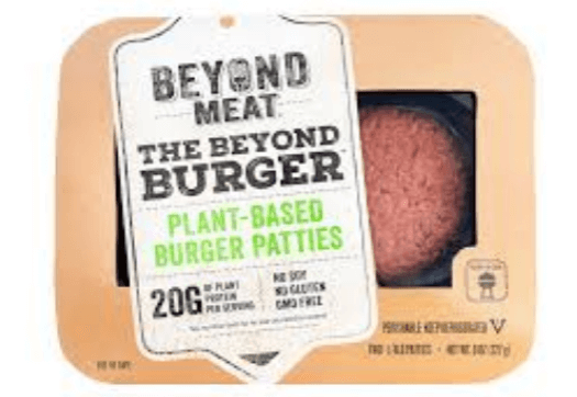 vegan-burger-products