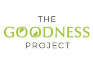 goodness-project