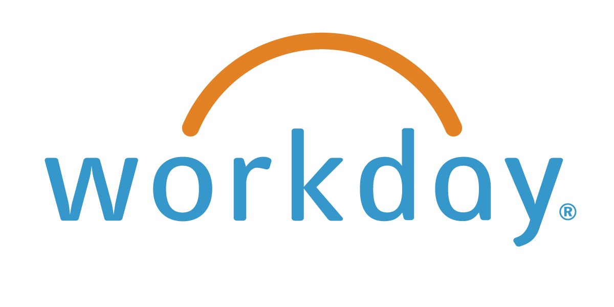 workday-logo-hr