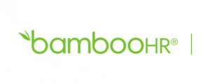 bamboo-payroll-software-uk-logo