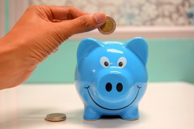 payday-loans-affordable