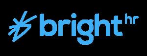 brighthr-logo