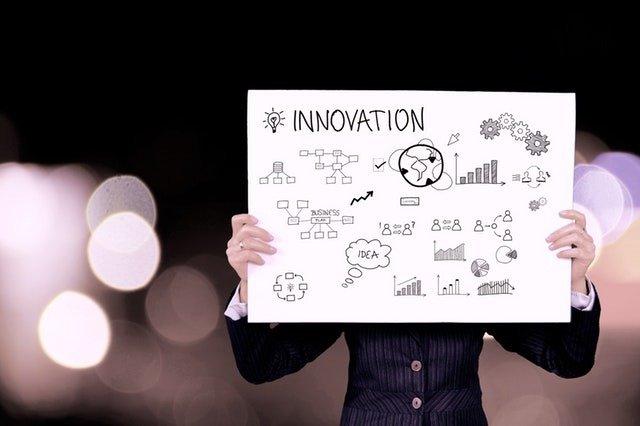 startup-innovation